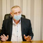 Власов Юрій Миколайович