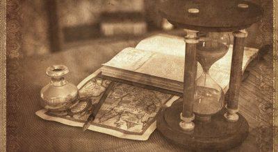історія метеорологічних спостережень на Вінниччині