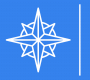 logo-vincgm